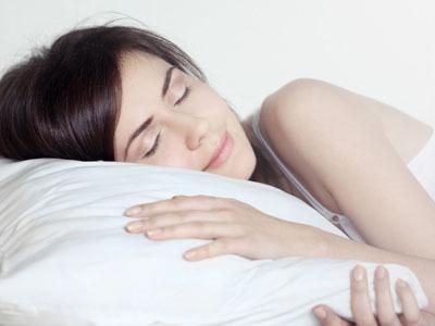 常吃五种水果有助安神助眠