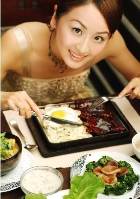 健康过节:春节期间养护肠胃秘籍