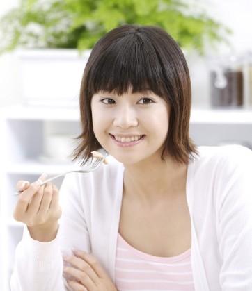 冬季最适合女人的4款养生汤