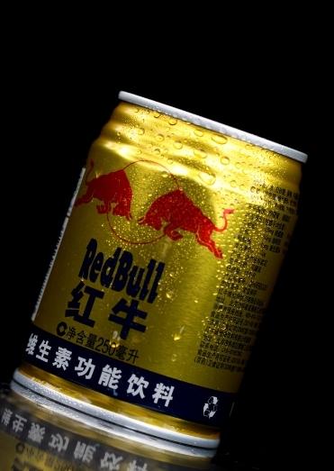 红牛被曝含多种非法添加剂