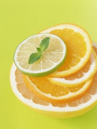 让肌肤闪耀白皙必吃的5种水果