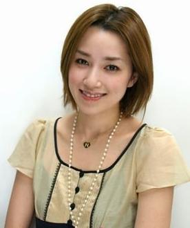 日本人气模特仁香的米饭瘦身秘籍