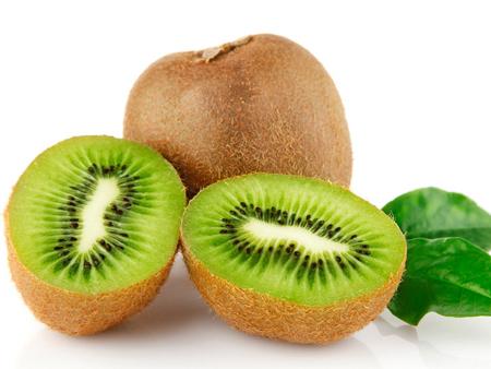 女性常吃猕猴桃可除斑抗衰