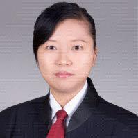 @小雨家的温律师
