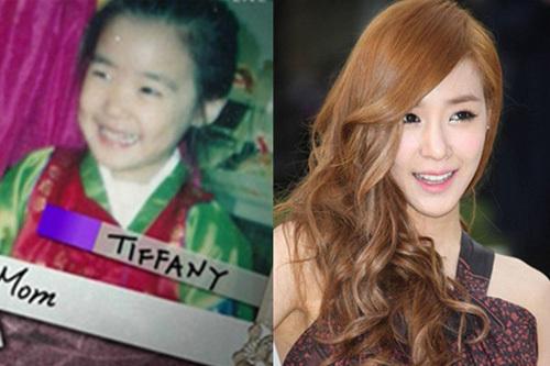 韩国男性心中的完美女人!