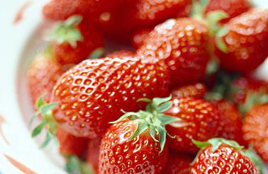 春季这些水果能不吃就别吃