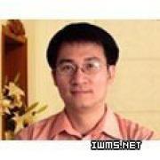 @李建中心理咨询师