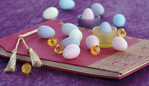吃完鸡蛋不能立即做的七件事