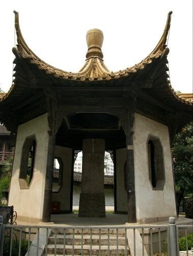 南京古建筑矢量图_成都古建筑矢量图_古建筑矢量素材