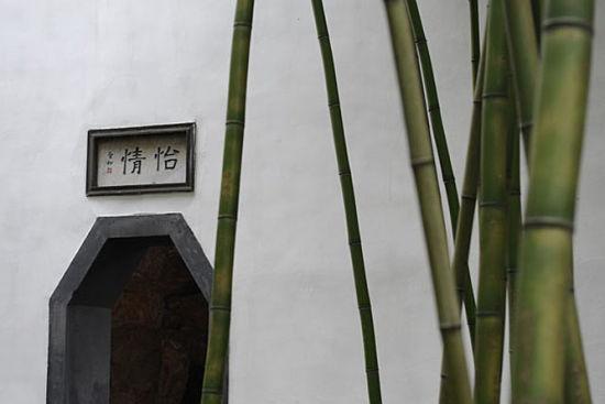 攻略一觉繁华梦攻略扬州一日游烟花(千年)_江雅安碧峰峡自驾游组图图片