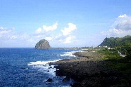 天然美容岛