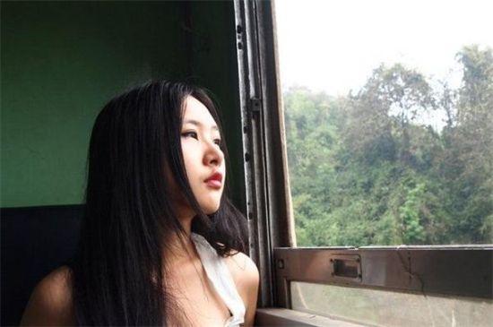 组图:美女带你游泰国1600元穷游泰国11天