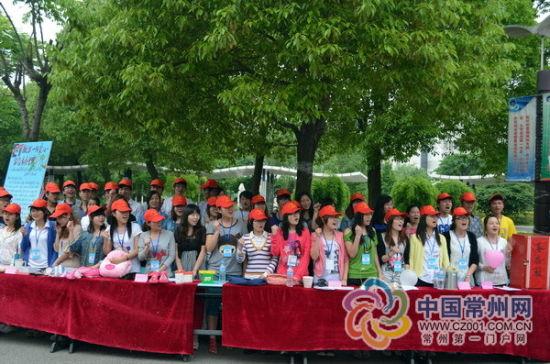 全校师生为王婷募捐,爱心活动温暖校园