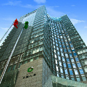中国人寿江苏省分公司