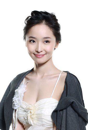 刘亦菲范冰冰揭秘当红女星的神秘干爹