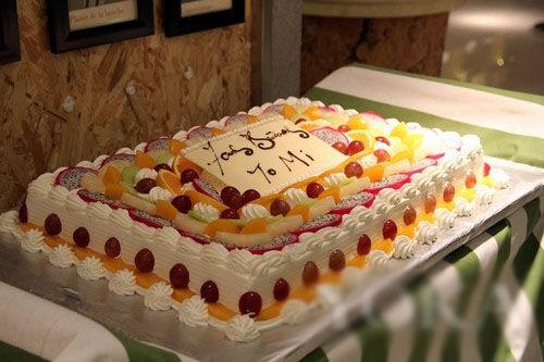 情侣甜蜜蛋糕图片欧式