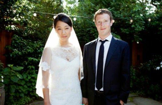 哪些国家爱娶中国老婆
