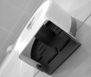 老外教你使用中国蹲厕中国式厕所名扬天下