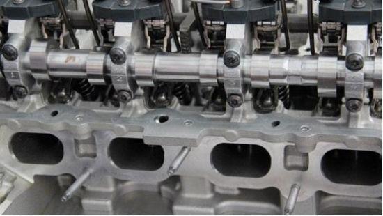 宝马n20发动机深度解析