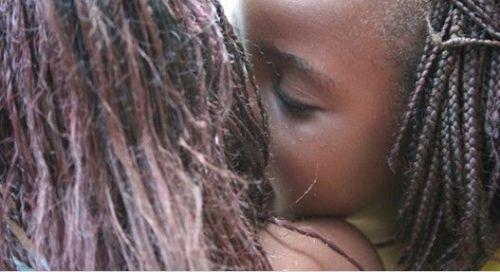 组图:兄弟共妻乌干达妇女被当做私人财产