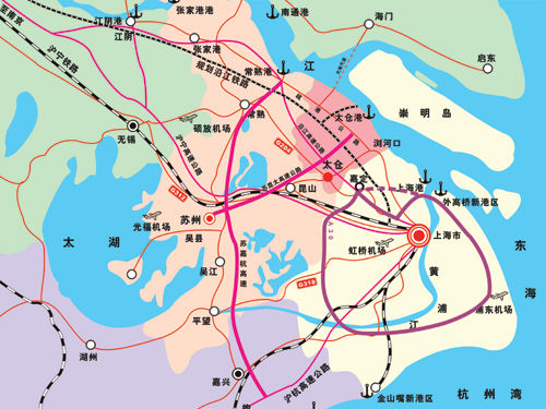 江蘇 省 中国