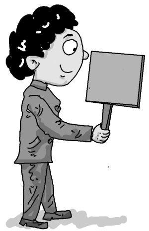 动漫 卡通 漫画 设计 矢量 矢量图 素材 头像 300_465 竖版 竖屏
