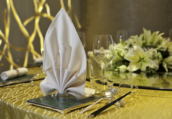 2012江苏最佳宾馆美食-南京威斯汀大酒店有那里曲阜吗酒店情趣?图片