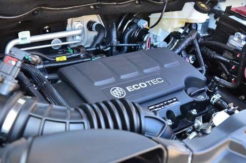 推荐车型:奇瑞瑞虎    市场售价:8.48万-12.