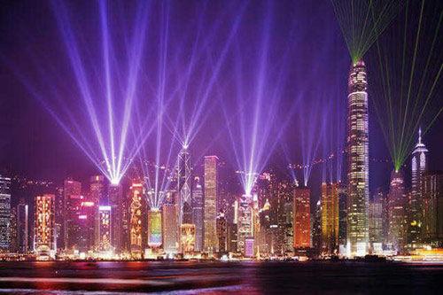 过夜地推荐:长江或嘉陵江