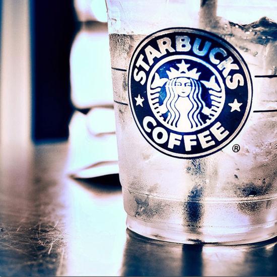 法国巴黎:1美元可以买到2/5杯星巴克意大利浓缩咖啡