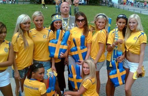 瑞典 斯德哥尔摩