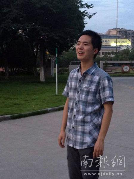 南京初中全市惊现考神中考723分初中最高(图丝袜短新城图片