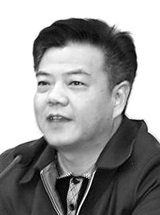 江苏文化产业助力经济结构优化