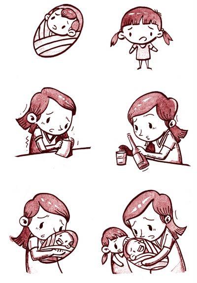 动漫 卡通 漫画 设计 矢量 矢量图 素材 头像 400_575 竖版 竖屏