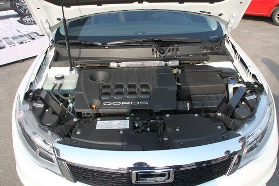 轿车加装u盘电路图