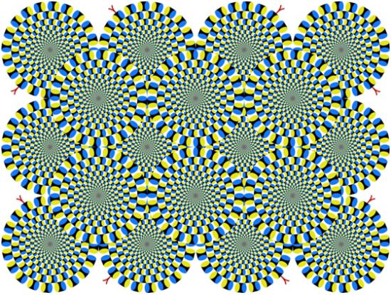 心理压力测试32图片_