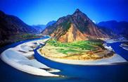 中国最美的十条自驾游线路攻略