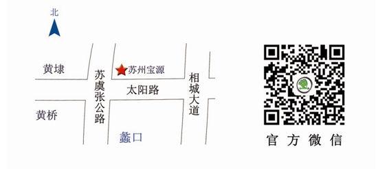 大众朗逸上海大众汽车报价上海大众斯柯达上海大众4s
