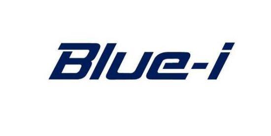 logo logo 标志 设计 矢量 矢量图 素材 图标 550_276