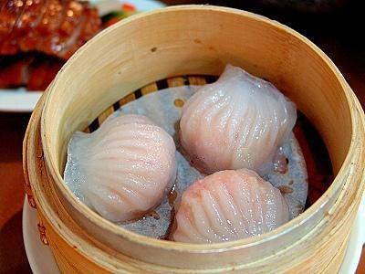 中国美食排行榜据理解,从往年起,中山市将要求各学校每年级每学
