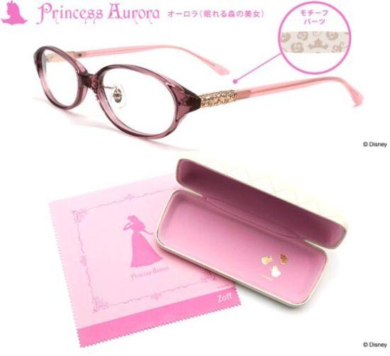 用攻略的眼镜看世界:长春推出迪士尼眼光公主v攻略童话日本长白山图片