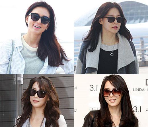 ray ban sunglasses salex