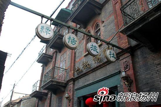 老城多少人口_台湾有多少人口