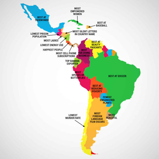 the problems of the south american country haiti 2018-7-15 latin america is a group of countries and dependencies in the western hemisphere where spanish, french and portuguese are spoken it is broader than the terms ibero-america or hispanic america.