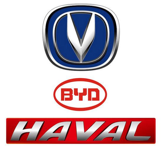 所有国产车的标志图片_国产汽车牌子标志大全图片_汽车标志图片大全进口