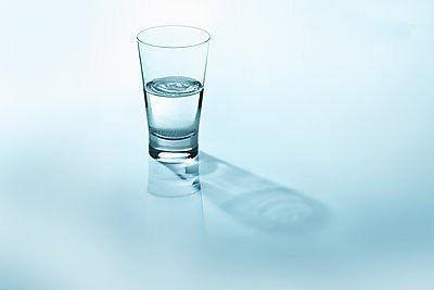 饮水机喝水方法不当会中毒