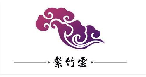 常州微信营销的领航者---紫竹云科技_新浪镇江