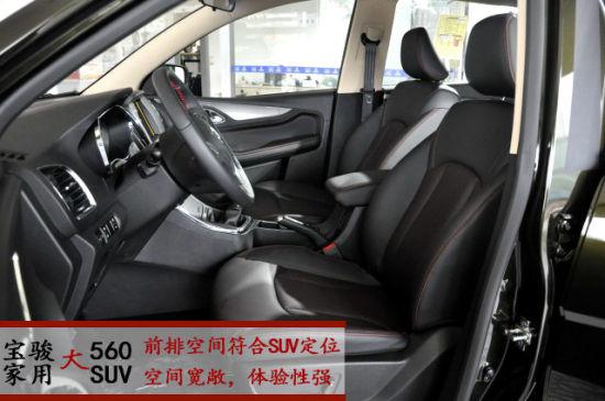 后视镜调节折叠,驾驶席6向可调节座椅,电动恒温空调,后排阅读灯等人性