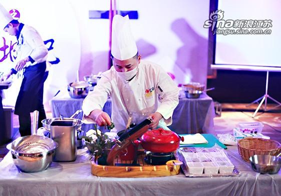 http://jiangsu.sina.com.cn/news/xfzn/2015-11-26/detail-ifxmazmy2109102.shtml