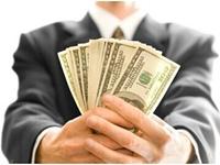 高收入群体对未来经济信心相对较低